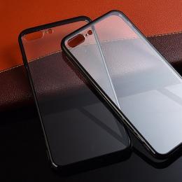 素材底壳二合一亚克力手机壳全型号