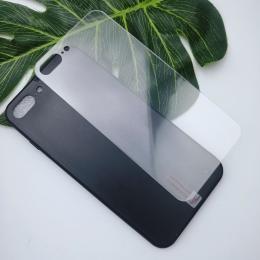 玻璃壳白光素材(玻璃+素材)